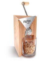 KoMo FlicFloc Getreidemühle